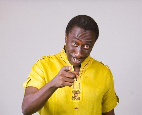 All the men attacking Opoku-Agyemang have mental dysfunction – KSM