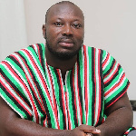 Ghanaians need better jobs, not rent allowance - NDC's Opare Addo
