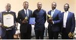 Nominations open till October 16 for second Ghana Cocoa Awards