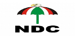 The NDC say it will restore for the people of Afram Plains the satellite campus of the UESD