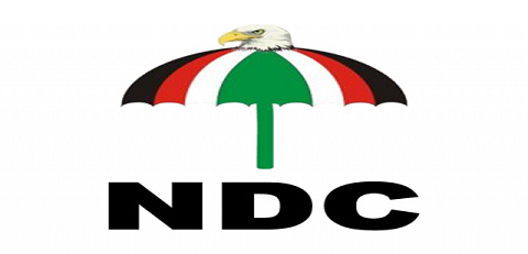 NDC opens parliamentary nomination in 20 constituency in the Ashanti Region