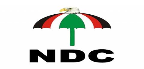 Coronavirus: NDC closes headquarters due to lockdown