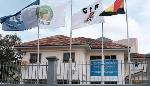 GFA Executive Council set to meet tomorrow on vacant technical director position