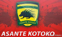 Asante Kotoko has qualified to the Group Stage of the competition