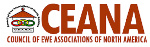 Council of Ewe Associations of North America