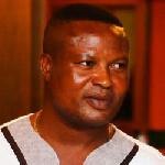 Video Flashback: Sly Tetteh deserves to be immortalized – Oti Akenteng