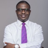 Delali Tettey Dzidzienyo  will be helping the bank build its brand in Ghana