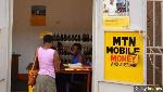 Telecom giant MTN has described the incident as unprecedented