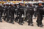 File Photo: Ghana Police Service