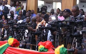 Ghana Media3