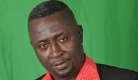 Obiba Sly
