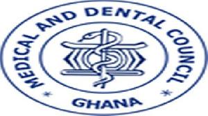 Medical Dental Council.png