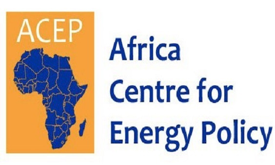 ACEP to demand prosecution on poorly executed oil-funded projects