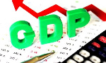 Nigeria's Gross Domestic Product to increase