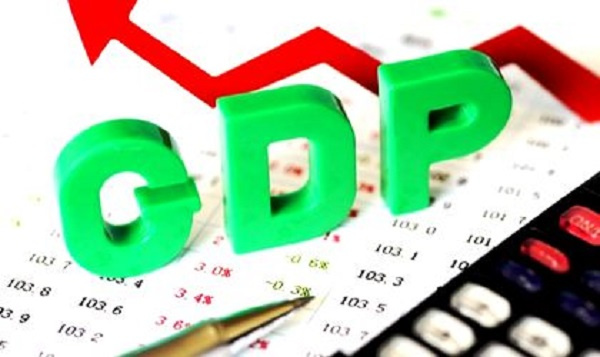 Ghana's growth rate revised to 14 percent