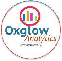 File photo of Oxglow