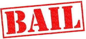Bail New 1