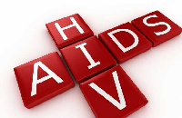 HIV/AIDS is said to be the most common cause of death in sub-Saharan Africa