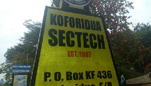 KOF TECH 750x430.jpeg