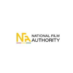 National Film Authority