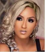 Uneducated and shallow minds - Juliet Ibrahim fires Ghanaians against LGBTQ+