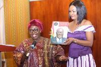 The Diaspora Magazine is an initiative of the Diasporan Liaison Office at the Presidency