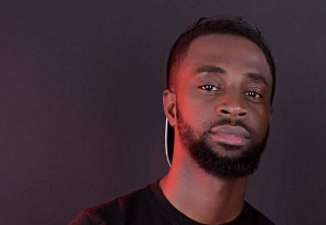 Majority of music producers are poor due to the desire for fame - Slo Dezzy