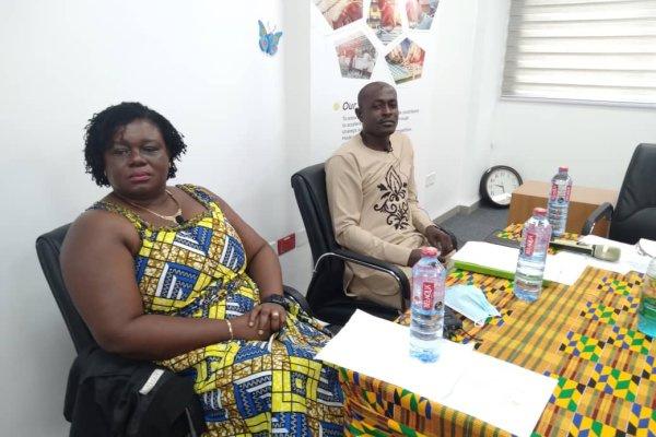 Prospective entrepreneurs urged not to rush into export market