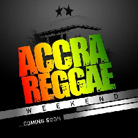 """""""Accra Reggae Weekend"""" will be launched on July 28, 2017 at the 4Syte-TV Mansion at East Legon 6pm."""