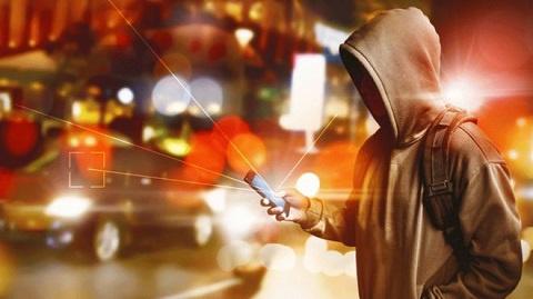 The Pegasus spyware saga has become a global talking point