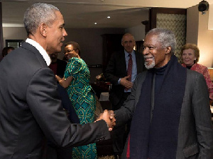 Obama Kofi Annan S0.png