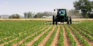 Farming Mechanism.jpeg