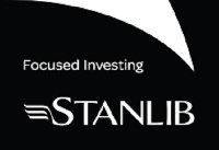 Stanlib Ghana Limited logo