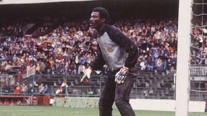 Thomas Nkono Side