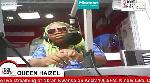 90% of Ghanaian female musicians 'copycats' – Queen Haizel