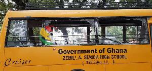 Zebilla Senior High Technical School (SHTS)