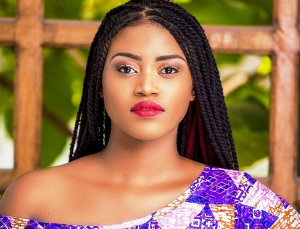 Hunger making me switch from doing 'sensible' songs – eShun
