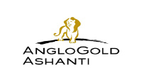 AngloGold Ashanti signed an agreement with B2Gold