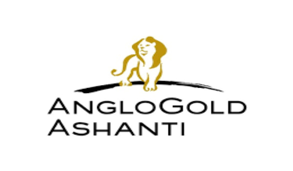 Anglogold makes changes to its Board