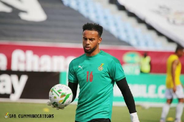 Milovan hails 'Olele' Kingston for scouting goalkeeper Jojo Wollacott