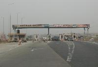 File photo: Tema Motorway