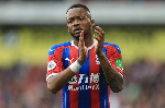 Anger as Premier League snubs Jordan Ayew in Goal of the Season award