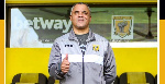 Ashantigold re-hire former coach Ricardo Da Rocha