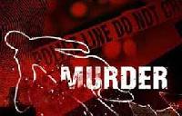 Joyce Amankwa was killed by a stray bullet during the bullion van attack