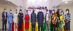 Ghanaian businesses strategise on successful implementation of AfCFTA