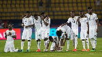 Tunisia sent Ghana packing from the 2019 AFCON in the Round of 16 stage