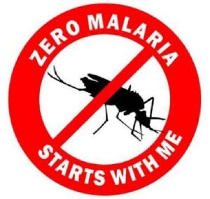 File photo: Zero malaria