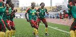 Aisha Buhari Cup: Cameroon coach upbeat ahead of Black Queens clash