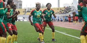 Cameroon Female.jpeg