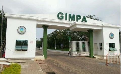 GIMPA begins Doctor of Management programme